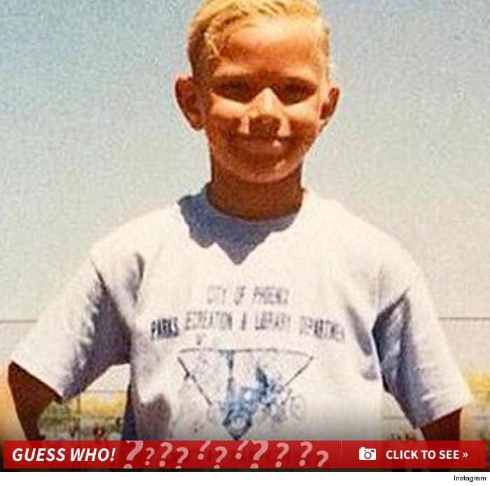 0825_school_kid_guess_who_launch