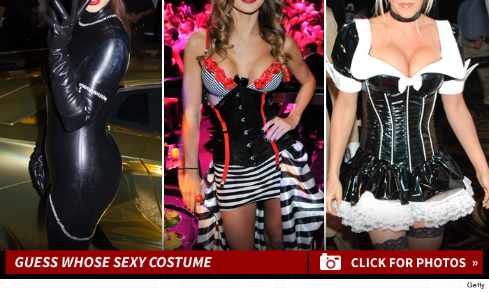 0825_sexy_costumes_guess_who_footer