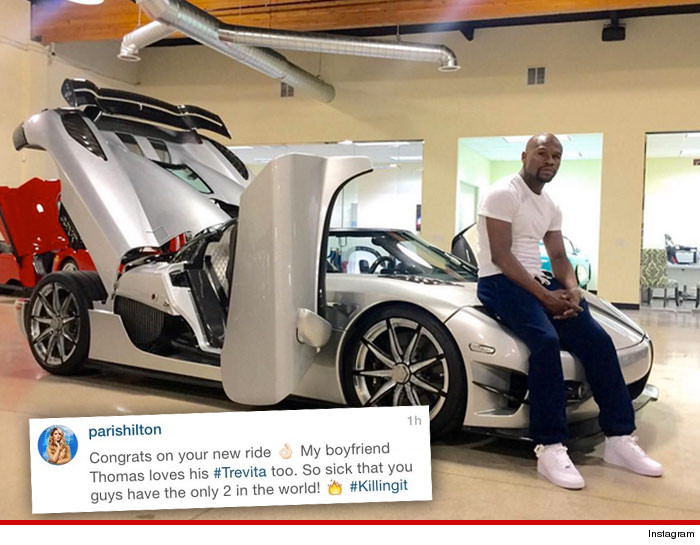 0825-SUB-floyd-mayweather-paris-hilton-car-INSTAGRAM-01