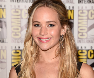 Best News Ever: Jennifer Lawrence Is Working on a Screenplay with Amy Schumer!
