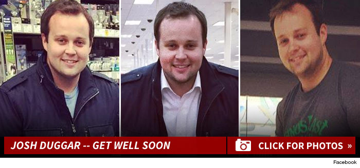 0826_josh_duggar_get_well_soon