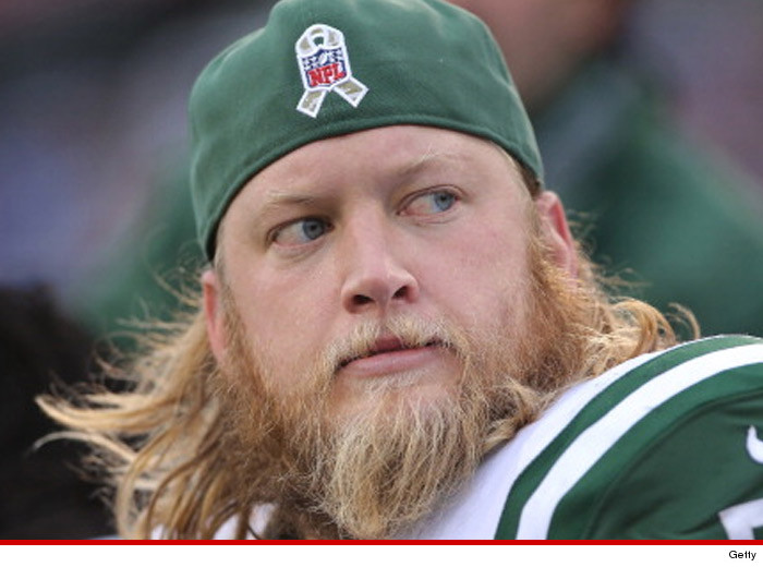 0826_Nick-Mangold_getty