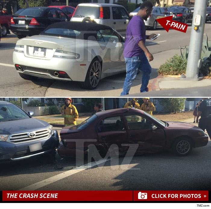0826_sidebar_t-pain-car-crash-photos-launch