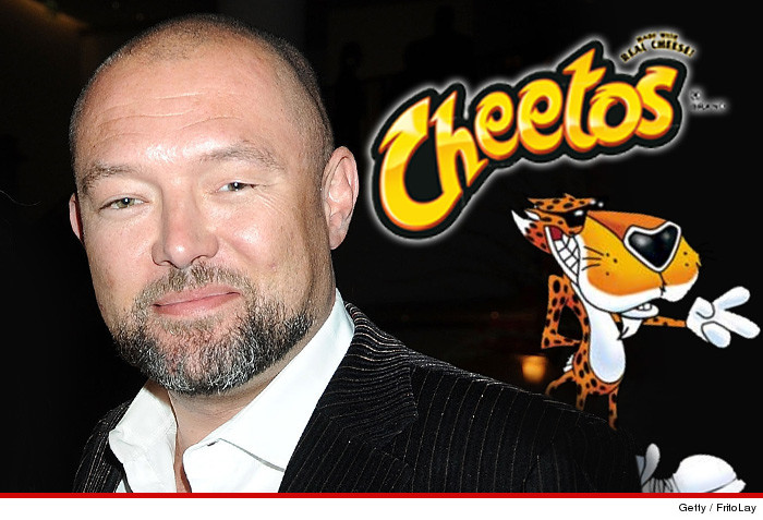 0827-chester-cheetos-voice-actor-GETTY-FRITOLAY-01