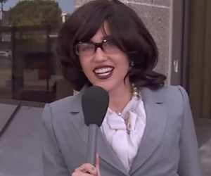 Miley Cyrus Goes Undercover to Meet Her Haters -- And They Don't Hold Back!