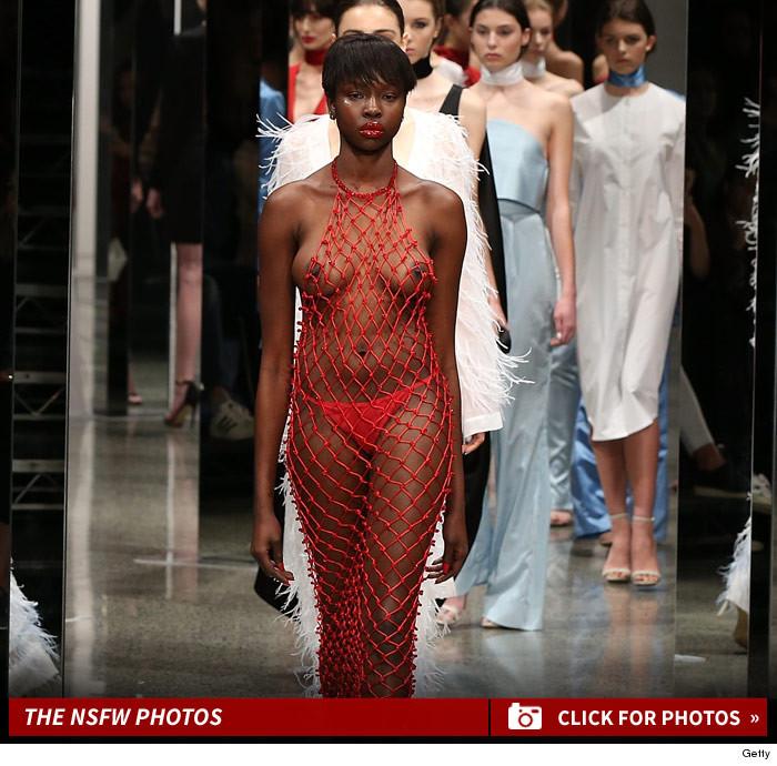 0827_nsfw_fashion_new_zealand_launch