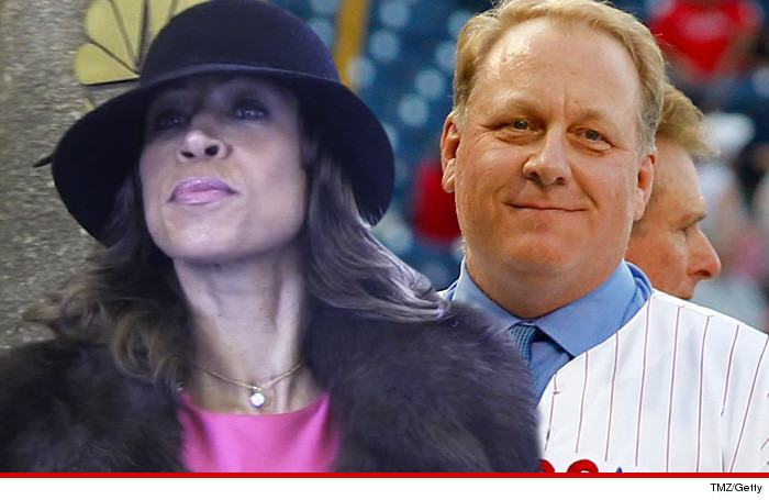 0827-Stacy-Dash-Curt-Schilling-MAIN-GETTY-TMZ-01