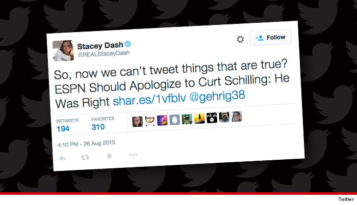 0827-Stacy-Dash-Curt-Schilling-TWEET-SUB-Article-Template-Twitter