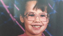 Guess Who This Spectacled Little Lady Turned Into!