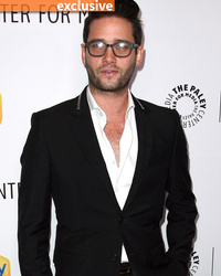 "Josh Flagg Talks ""Million Dollar Listing LA,"" Says He Has No Competition On The Show!"