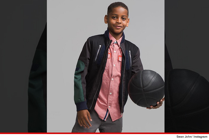 Carmelo Anthony -- My ...