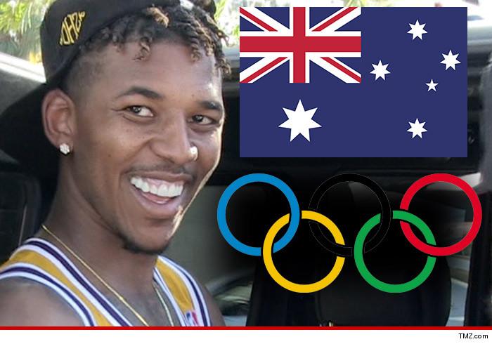 0828_nick_young_australia_olympics-tmz