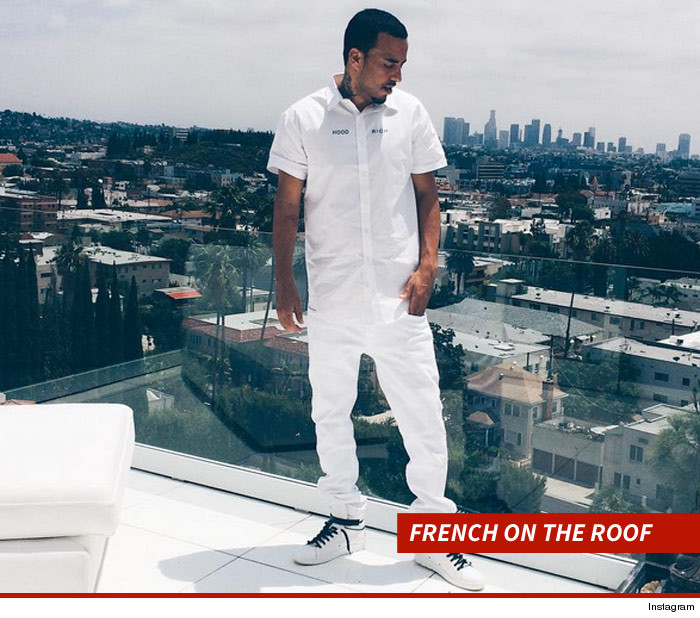 0828_sub_french_montana_house_sale_launch