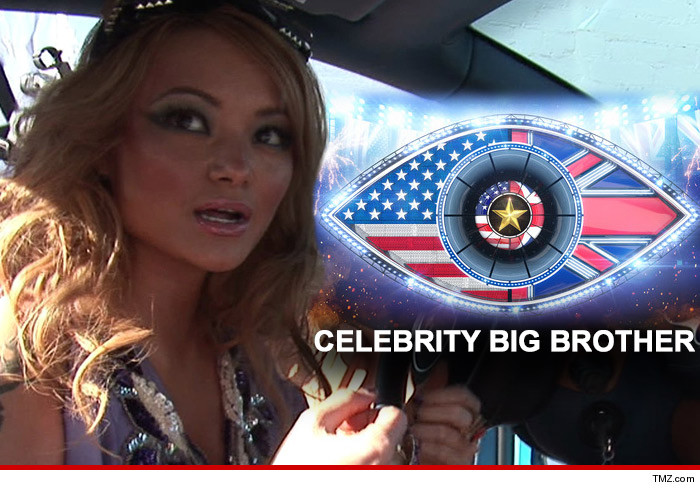 0828_TILA_TEQUILA_big_brother_tmz