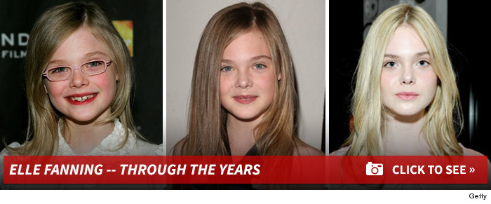 0830_elle_fanning_years_footer