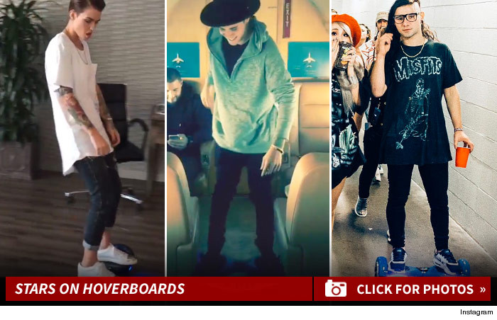 0826-hoverboard-celebrity-photos-footer2-3
