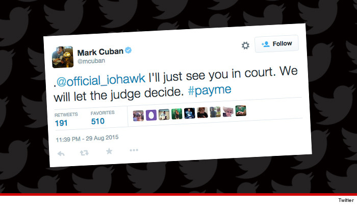 0830-mark-cuban-iohawk-TWEET-TWITTER-01