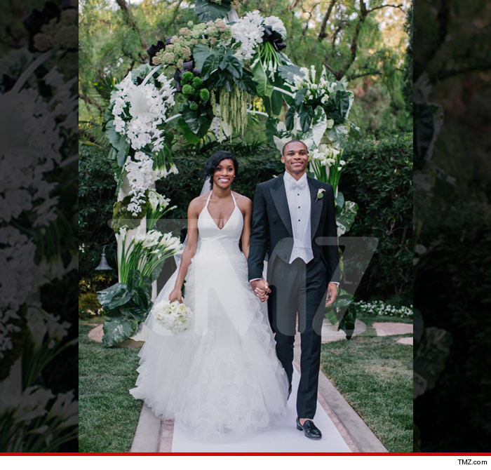 0830-russell-westbrook-wedding-TMZ-01