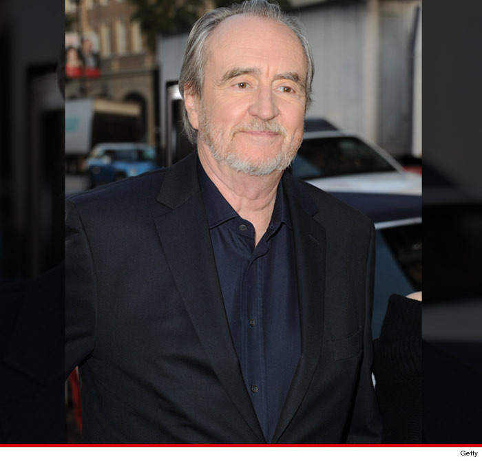 0830-wes-craven-GETTY-01