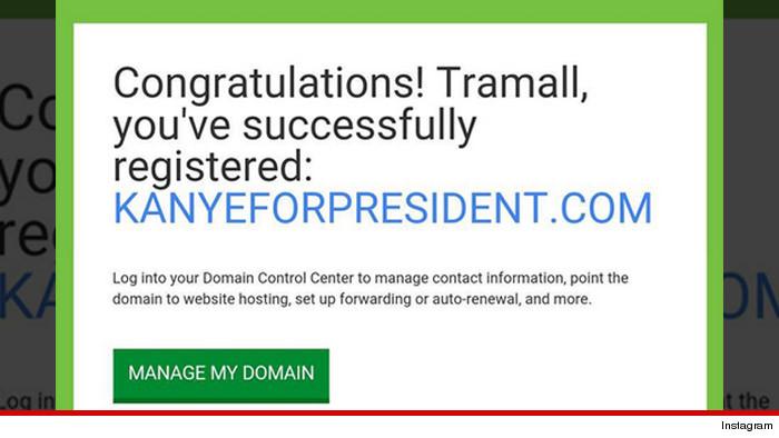 0831-kanye-president-domain-SUB-INSTAGRAM-01