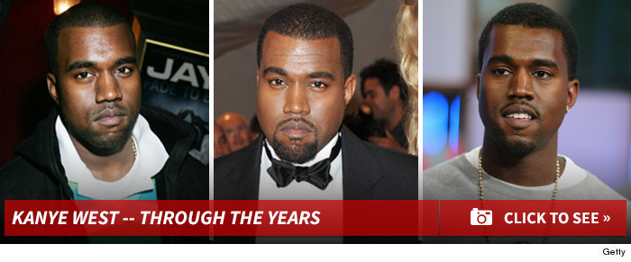 0831_kanye_years_footer