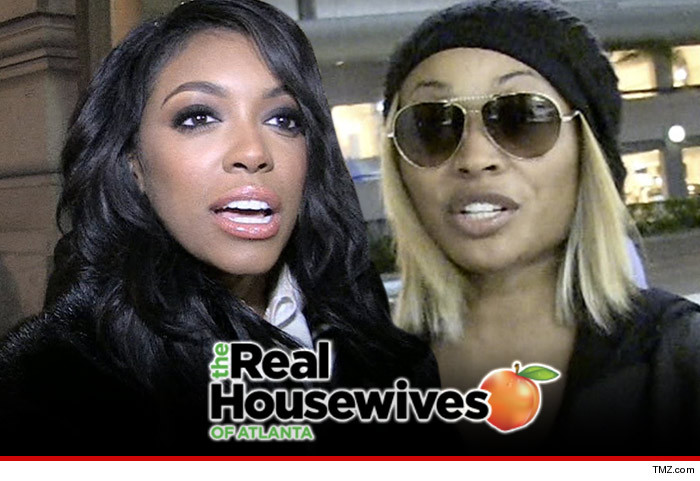 0831-porsha-williams-cyntha-bailey-TMZ-01