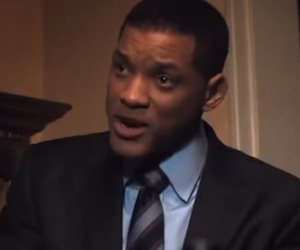 "Hot Trailer: Will Smith Shines as Nigerian-American Doctor in ""Concussion"""