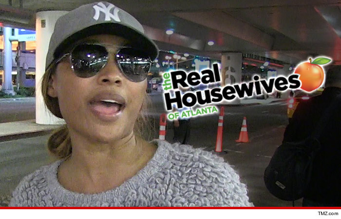 0901-cynthia-bailey-housewives-TMZ-10