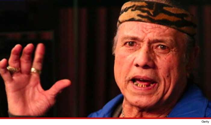 0901-jimmy-snuka-getty-01