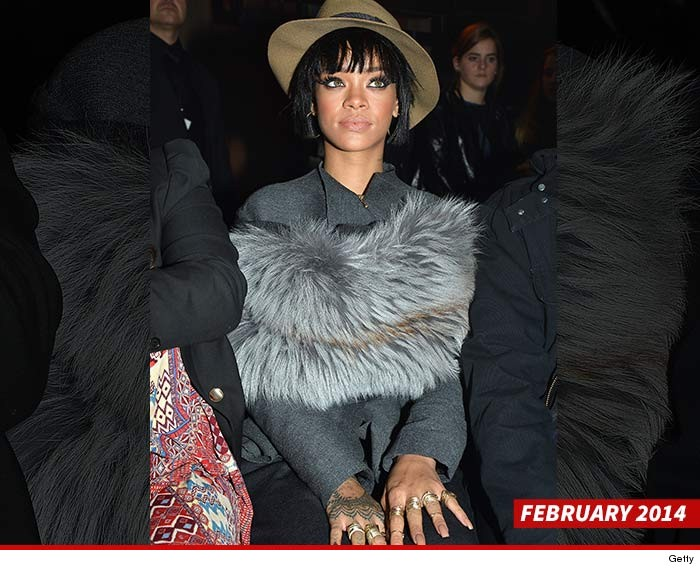 0901-rihanna-fur-sub-GETTY-01