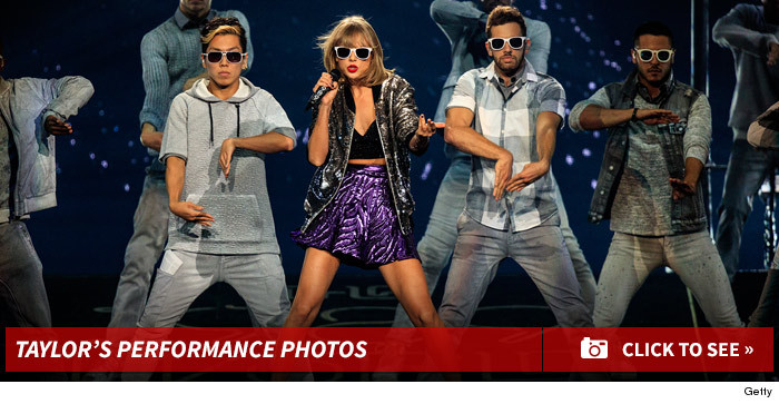 0901_taylor_performance_footer
