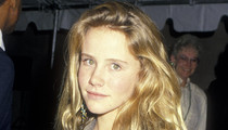 'Can't Buy Me Love' Star Amanda Peterson -- Cause of Death ... Massive Overdose