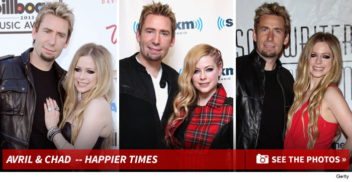 0902_avril_chad_happier_footer