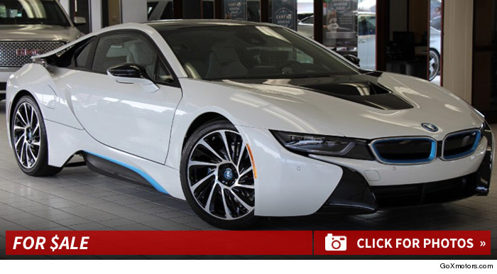 0902_bow_wow_bmw_i8_for_sale_footer