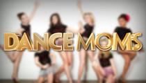 'Dance Moms' -- Man Arrested for Sending Child Porn to Underage Cast Member