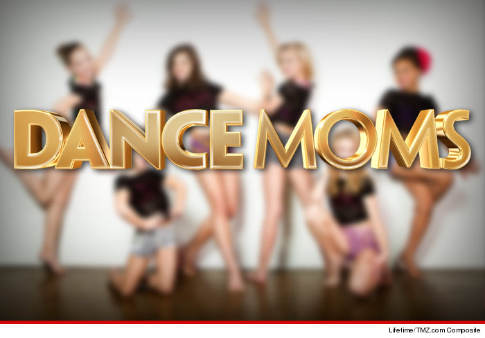 0902-dancemoms-art-LIFETIME-01