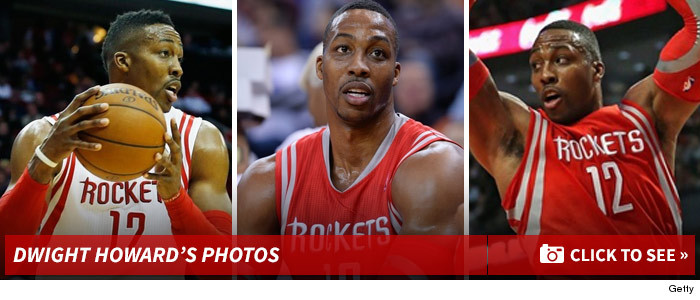 0902_dwight_howard_photos_footer