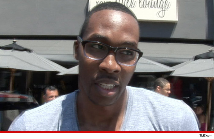0902-dwight-howard-TMZ-01