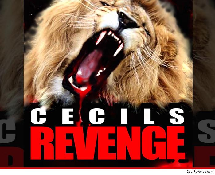 0902-main-cecil-revenge-cecilrevenge-01