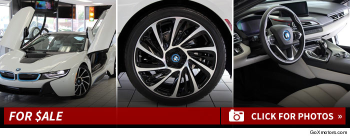 0902_bow_wow_bmw_i8_for_sale_footer2