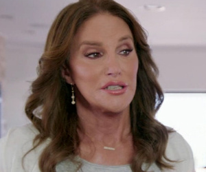 "Video: Caitlyn and Kris Jenner Have a Tense Meeting on ""I Am Cait"""