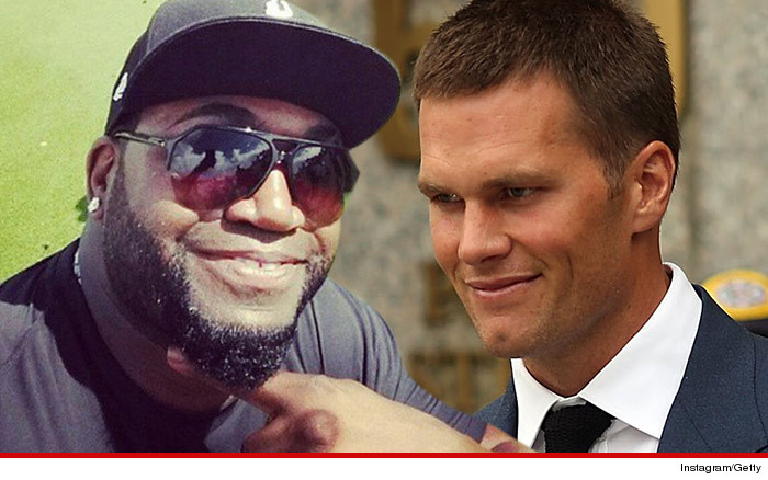 0903-david-ortiz-tom-brady-GETTY-INSTAGRAM-01