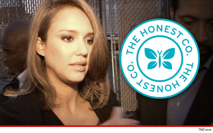 0903-jessica-alba-honest-co-TMZ-01