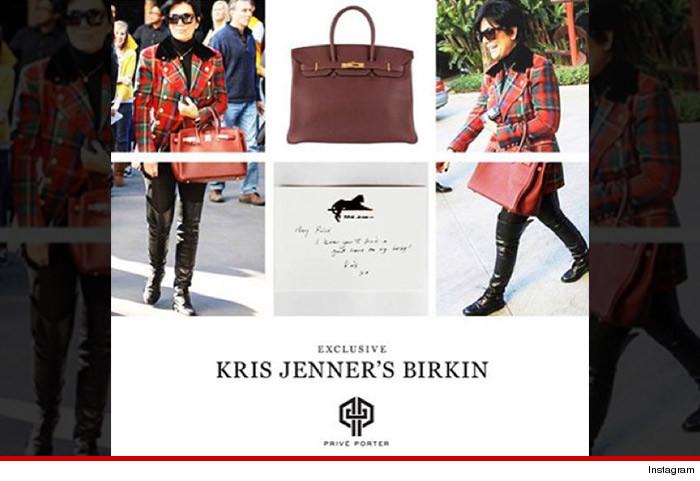 0903_kris_jenner_birkin_bag_instagram2