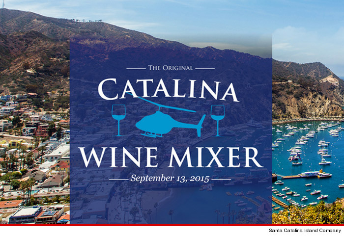 Film catalina wine mixer going down for real tmz com