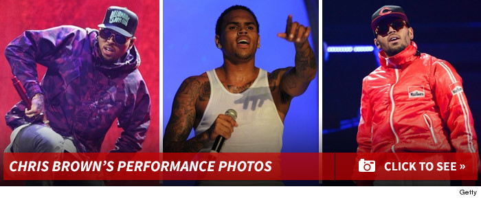 0904_chris_brown_performance_footer