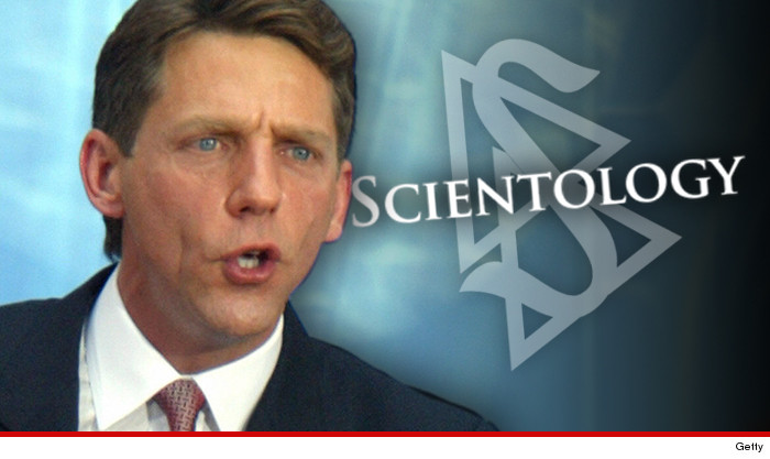 0904-david-miscavige-getty-01