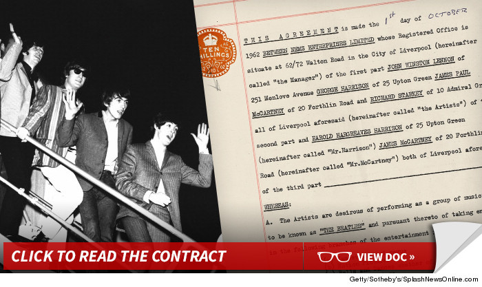 0905-beatles-contract-launch-01