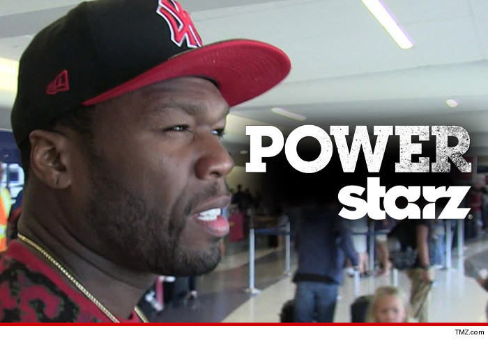00908_50-cent-power-tmz