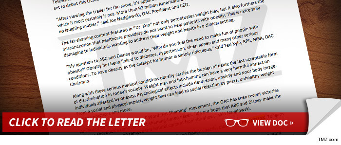 OAC-obesity-letter-sub_doc